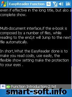 Программа Для Чтения Книг Txt На Андроид